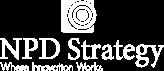 NPD Strategy